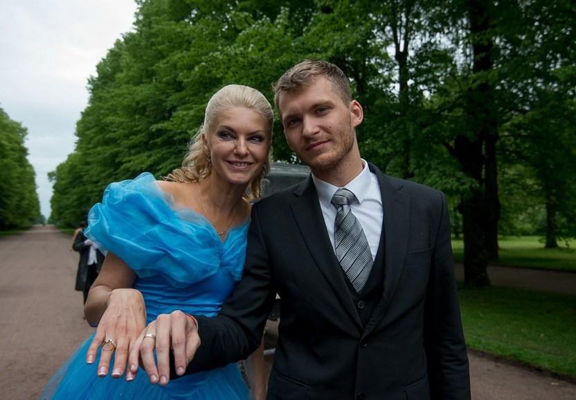 Татьяна ларина беременна от далецкого 80